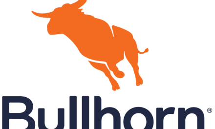 Bullhorn Acquires Herefish to Help Accelerate Automation of Staffing Processes