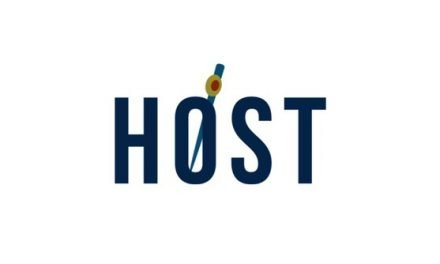 Host Raises $450,000 in Seed Funding For Its Job Board Marketplace Focused on Bartenders