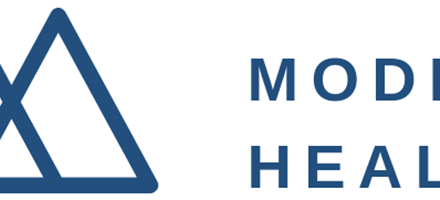 Modern Health Raises $31M Series B for Employer Benefits App Focused on Mental Wellbeing