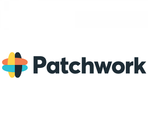 U.K.-based Patchwork Raises USD $3.93 Million for Healthcare Temporary Staff-focused Job Board Marketplace