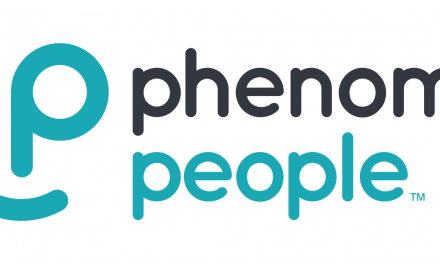 Phenom People Raises $30 Million for Recruitment Marketing Platform