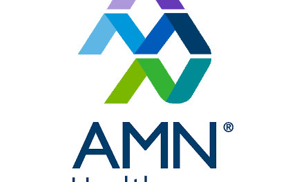 Healthcare Staffing Provider AMN Healthcare to Acquire Stratus Video