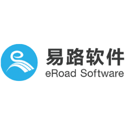 China-based eRoad Raises $14m for Its Payroll Tech