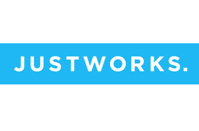 Justworks Raises USD $50 Million for SaaS PEO Focused on Small Businesses In a Segment With Stiff Competition