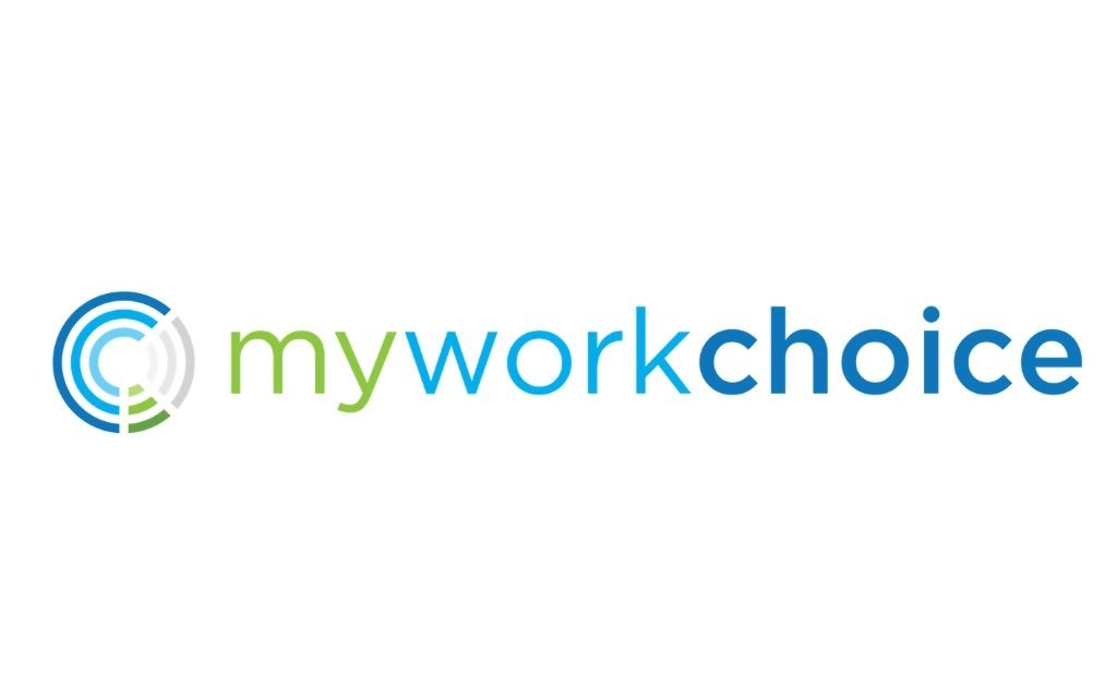 MyWorkChoice Raises $3M Round for Its Job Board Marketplace
