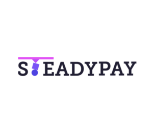 U.K.-based SteadyPay Raises USD $3.8 Million for A New Kind of Pay Day Loan