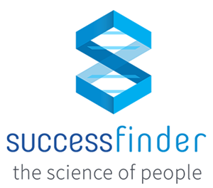 Canada-based SuccessFinder Raises USD $2.23 Million for Its Psychometric Assessments