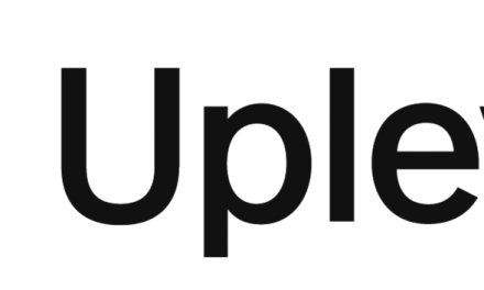 Uplevel Raises USD $7.5M to Increase Engineering Productivity