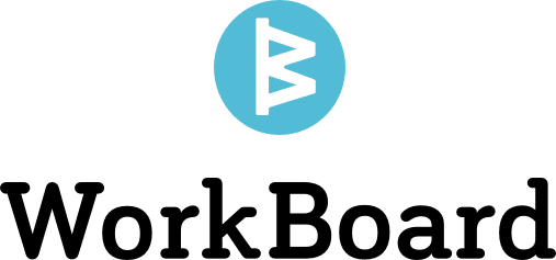 WorkBoard Raises $30M Series C for Its OKR-based Performance Management App