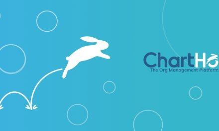 ChartHop Raises $5 Million Seed for Its Dynamic Org Chart With Ties To Workforce Planning and People Analytics