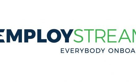 EmployStream Raises $7 Million Series B For Temporary Staffing Onboarding App