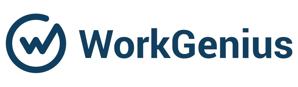 Germany-based WorkGenius Raises USD $6.96 Million for Its Job Board Matching Freelancers to Projects