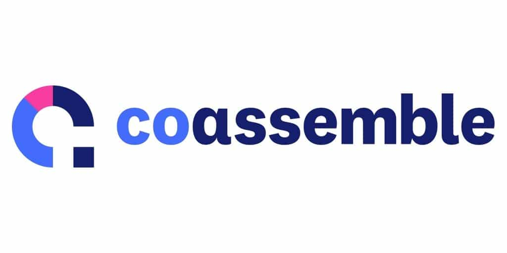 Australia-based Coassemble Raises $4.4M Series A Round for Learning Content Authoring and LMS