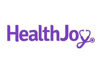 Healthjoy Raises $30 Million to Give Employees Benefits Guidance via Chatbot and Announces new EAP