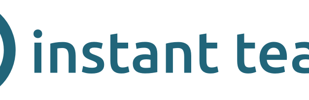 Instant Teams Raises $1.5M for Its Job Board Marketplace Focused on Certified Remote Military Spouses