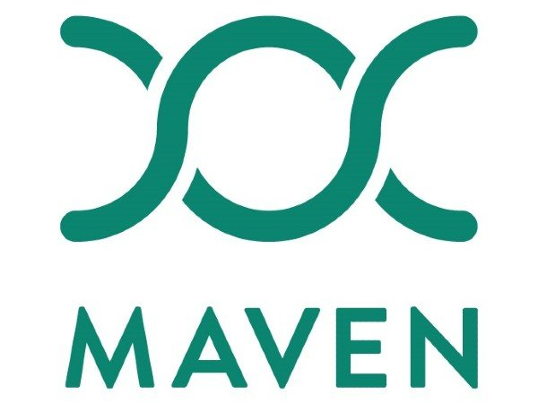 Maven Raises $45 Million For Employers to Connect Women With Healthcare and Wellness Benefits