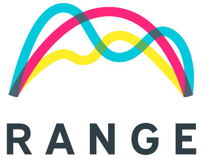 Range Raises $6 Million For Its Team Productivity App