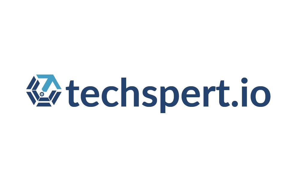 UK-based techspert Raises USD $4.9 Million to Find and Connect Experts to Companies Via AI