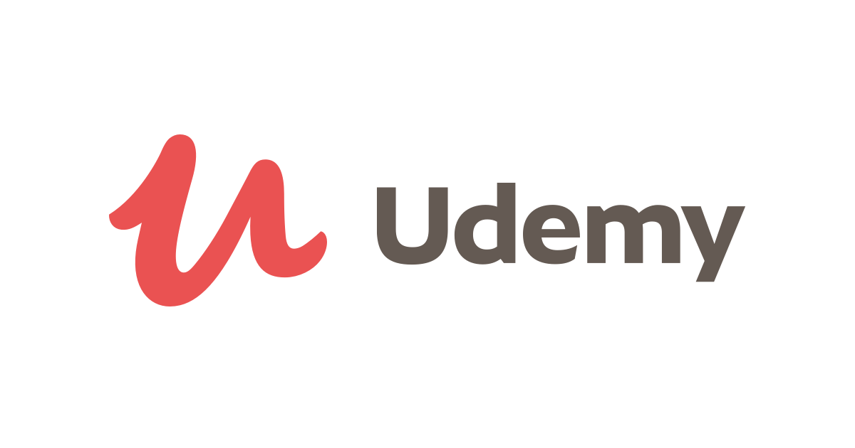 Udemy Raises $50M to Focus More on Employers and the Workforce