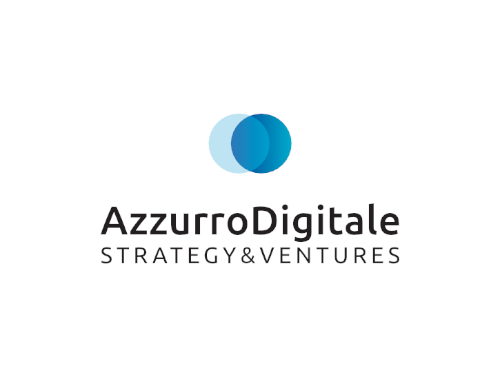 Italy-based AzzurroDigitale Raises USD $1.11 Million for Its Workforce Management App Focused On Production and Logistics