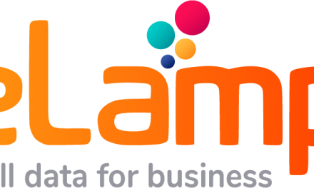 France-base eLamp Raises USD $2.23 Million for its Skills Matching App for Internal Mobility