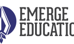 UK-based Emerge Education Launches New Seed Fund Focused on Tech Addressing the Skills Gap