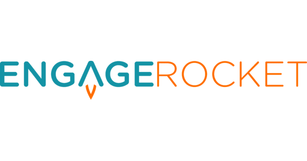 Singapore-based EngageRocket Raises USD $2 Million Series A for Employee Pulse Surveys, Performance, and Analytics