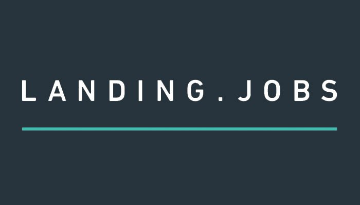Portugal-based Landing.jobs Raises USD $2.24 Million for Its Job Board Marketplace Focused on Tech
