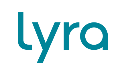 Lyra Health Raises $75 Million to Focus Mental Health Wellness Platform for Employers