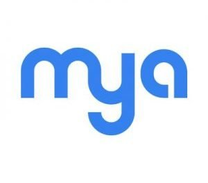 Mya Systems Raises $18.75 Million for Its Conversational Recruiting Tech