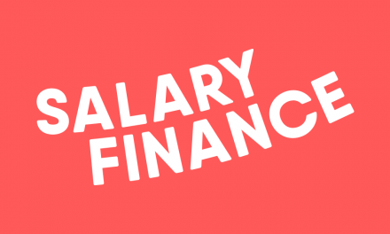 Salary Finance Acquires Financial Wellbeing App Neyber