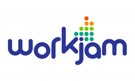 Canada-based WorkJam Raises USD $50 Million for Its Workforce Management, Talent Management, and Employee Engagement Hybrid