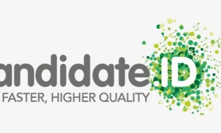 UK-based (Scotland) CandidateID Raises USD $788.4K Seed Round for Its Talent Lead Generation App
