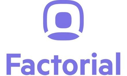 Spain-based Factorial Raises USD $16.4 Million for Middle Market HR Platform