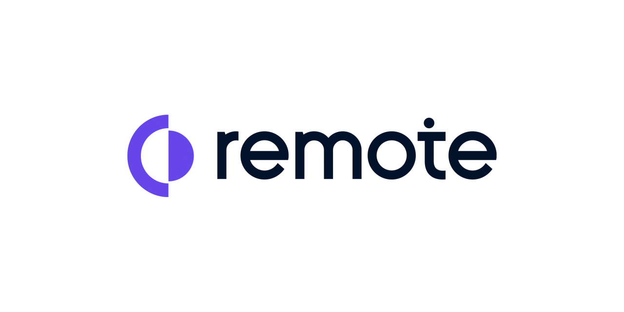 Remote Raises $11 Million For Its PEO?  Job Board?  Onboarding?  Payroll/HCM?