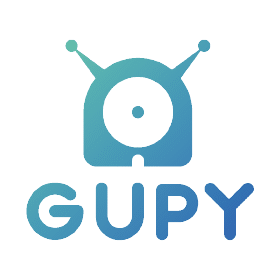 Brazil-based Gupy Raises USD $7 Million for Its Recruiting Platform