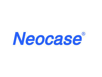 France-based Neocase Software Raises USD $6.6 Million For Its HR Case Management Platform