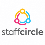 UK-based StaffCircle Raises USD $828.3K Seed Round for Its Culture and Performance Management App