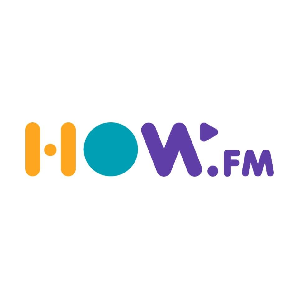Germany-based how.fm Raises USD $2.8 Million For Its Training App Focused on Manufacturing and Logistics