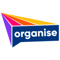 UK-based Organise Raises USD $721K Seed Round For Workers' Rights and Activism