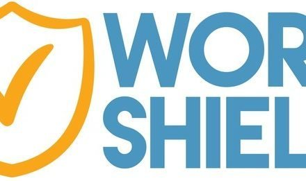 Work Shield Raises $4 Million Series A For Workplace Harassment Reporting App