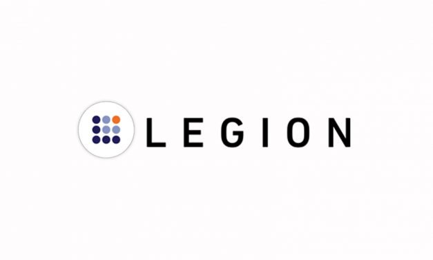 Legion Technologies Raises $22M for AI Powered Workforce Management