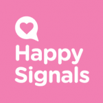 Finland-based HappySignals Raises USD $5.6 Million