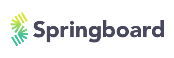 Springboard Raises $31 to Help Workers Reskill
