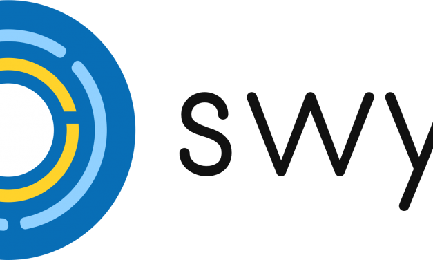 Ireland-based Swyg Raises $1.2M to Reduce Bias in Recruitment with AI