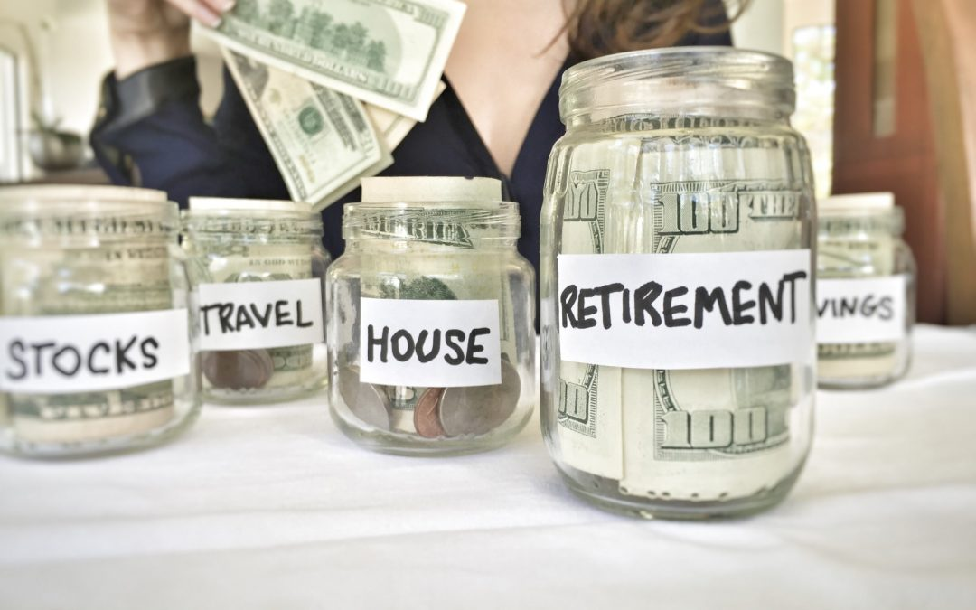 Human Interest Raises $55M for Its 401K Benefits Tech Connecting Retirement Plans with SMBs