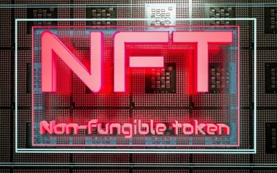 TREND NOTE: Resume NFTs, the Blockchain Trend Disrupting the HR Technology Market