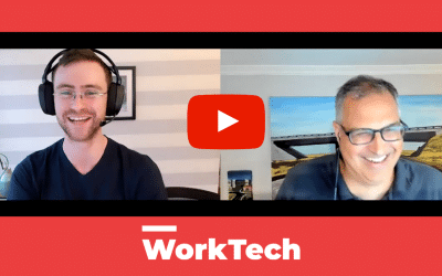 EXCLUSIVE INTERVIEW: Teamflow CEO Flo Crivello Discussed Their $35M Series B Funding For Virtual Workplace and Collaboration