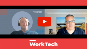EXCLUSIVE INTERVIEW: Veremark CEO Daniel Callaghan Discusses $2.8M Seed Round and Pre-employment Screening on the Blockchain