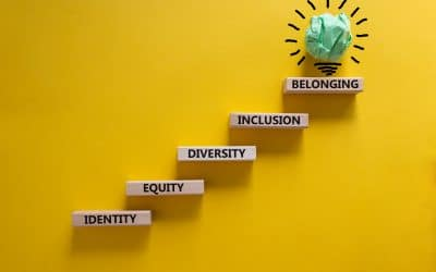 Canvas Raises $50M for Its Diversity Recruiting App and Announces New Analytics Product